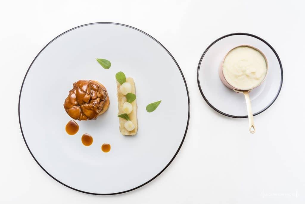 photographe culinaire-gastronomie-restaurant gastronomique-saint-brieuc-vannes-lorient-quimper-saint-malo-brest-bretagne-le comptoir photo