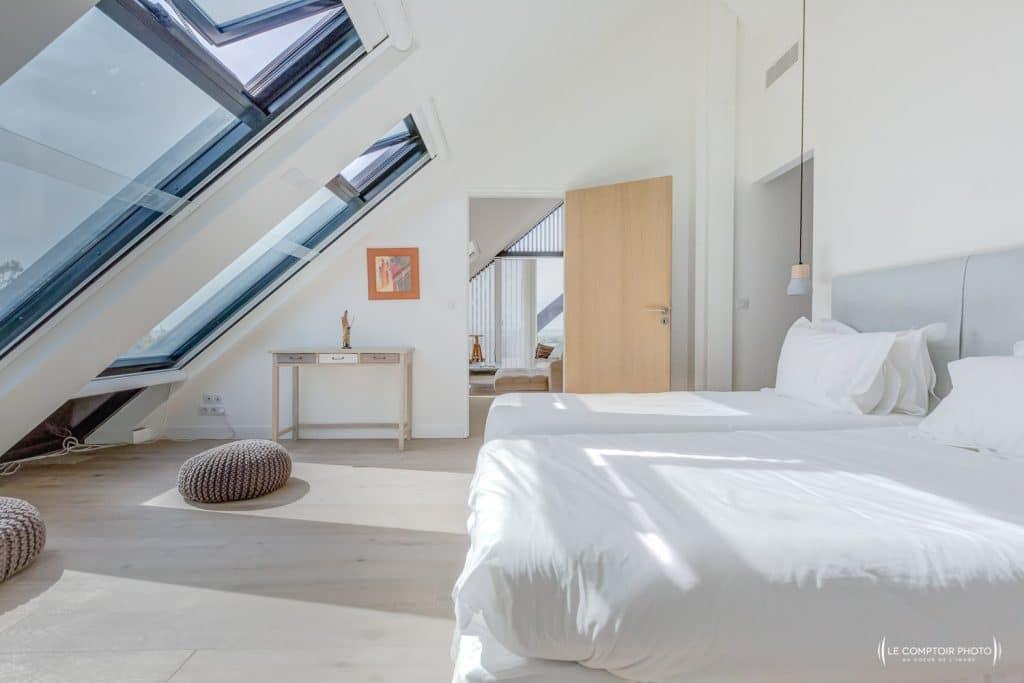 Photographe immobilier-architecture-entreprise-corporate-hotel-loft-villa-saint-brieuc-rennes-vannes-lorient-quimper-le comptoir photo