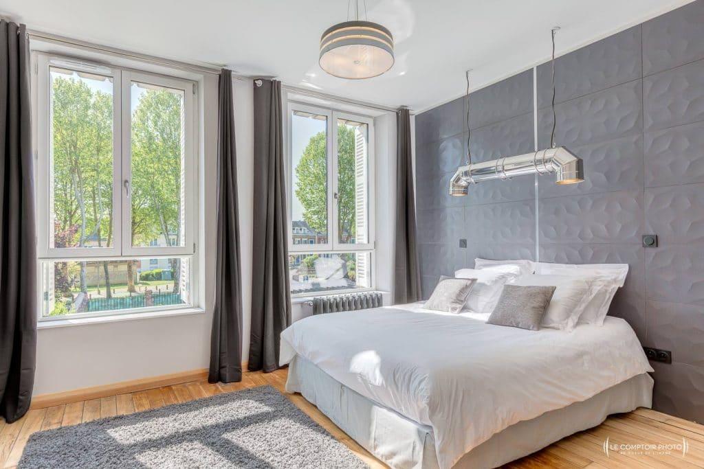 Photographe immobilier-architecture-entreprise-corporate-saint-brieuc-rennes-vannes-lorient-quimper-maison-architecte-airbnb-gite-villa-chambre-le comptoir photo
