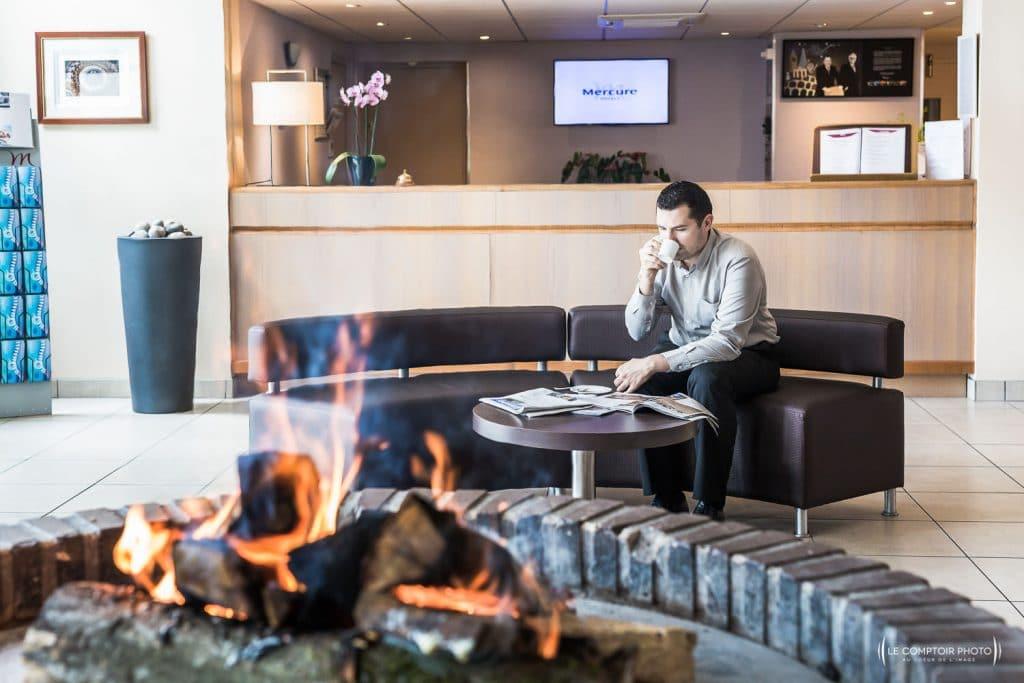 photographe reportage photo entreprise-restaurant-hotel-mercure-bretagne-rennes-saint-brieuc-vannes-lorient-quimper-saint-malo-brest-le comptoir photo