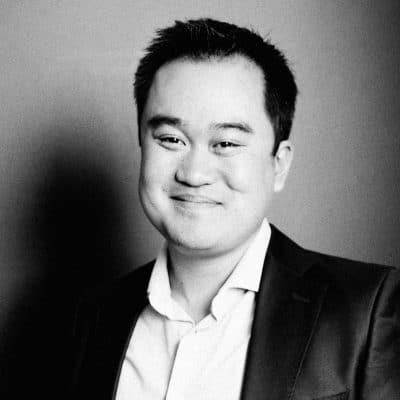 Photographe professionnel entreprise corporate - hong-phuc bui - Le Comptoir Photo