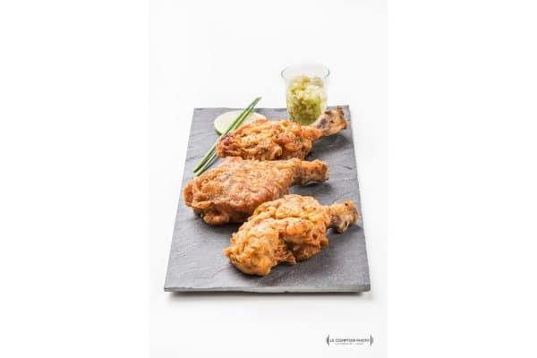 Photographe culinaire-entreprise-corporate-saint-brieuc-rennes-vannes-lorient-quimper-brest-le-comptoir-photo
