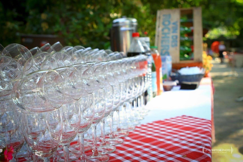 Photographe evenementiel-evenement-entreprise-saint brieuc-rennes-vannes-lorient-quimper-brest-le comptoir photo