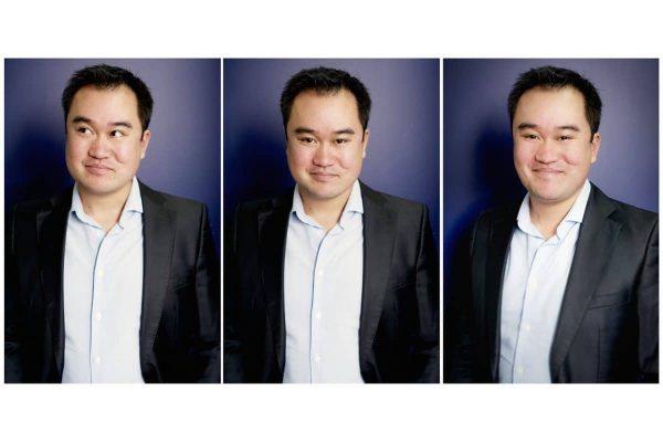 Hong-Phuc Bui - Photographe professionnel des entreprises saint brieuc-rennes-vannes-lorient-brest