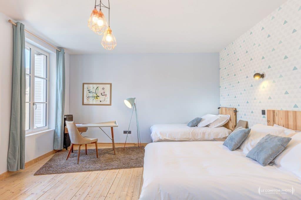 Photographe immobilier-architecture-decoration-suivi de chantier-bretagne-saint-brieuc-rennes-vannes-lorient-quimper-brest-le comptoir photo-mettre en valeur son bien immobilier