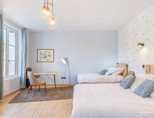 Comment mettre en valeur son bien immobilier?