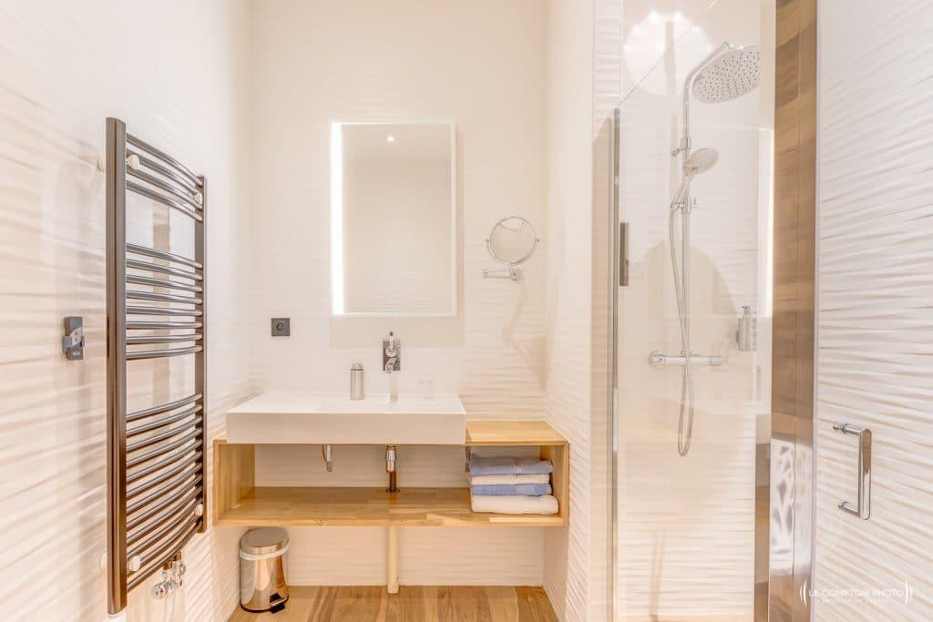 Photographe immobilier-architecture-decoration-suivi de chantier-bretagne-saint-brieuc-rennes-vannes-lorient-quimper-brest-mettre en valeur son bien immobilier