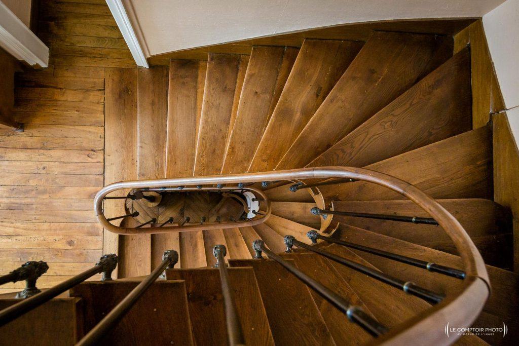 Photographe immobilier-architecture-decoration-suivi de chantier-bretagne-saint-brieuc-rennes-vannes-lorient-quimper-brest-le comptoir photo